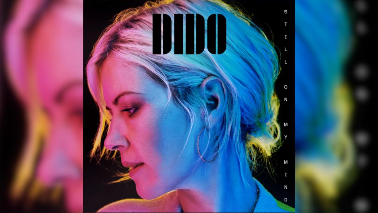 Dido – Discografía (1999-2019)