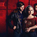 El mundo oculto de Sabrina (Chilling Adventures of Sabrina) – Soundtrack, Tráiler