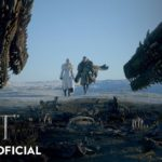 Game of Thrones (Serie de TV) – Soundtrack, Tráiler