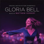 Gloria Bell – Soundtrack, Tráiler