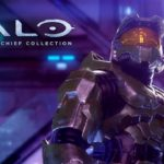 Halo: The Master Chief Collection (PC, XB1) – Soundtrack, Tráiler