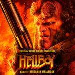 Hellboy (Filme del 2019) – Soundtrack, Tráiler