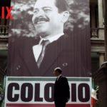 Historia de un Crimen: Colosio (Serie de TV) – Tráiler