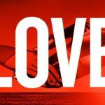 Love Death + Robots (Serie de TV) – Tráiler