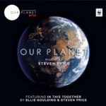 Nuestro Planeta (Our Planet), Serie Documental – Soundtrack, Tráiler