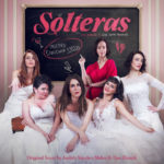 Solteras – Soundtrack, Tráiler