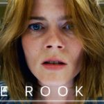 The Rook (Serie de TV) – Tráiler