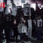 Tijuana (Serie de TV) – Tráiler