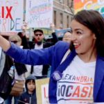 A la conquista del Congreso (Knock Down the House), Documental – Soundtrack, Tráiler