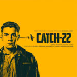 Catch-22 (Mini Serie de TV) – Soundtrack, Tráiler