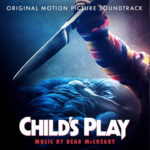 Chucky: El Muñeco Diabólico (Child's Play), Filme del 2019 – Soundtrack, Tráiler