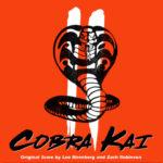 Cobra Kai (Serie de TV) – Soundtrack, Tráiler