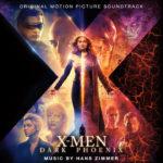 X-Men: Dark Phoenix – Soundtrack, Tráiler