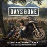 Days Gone (PS4) – Soundtrack, Tráiler