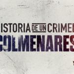 Historia de un Crimen (Serie de TV) – Tráiler
