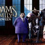 Los Locos Addams (The Addams Family), Filme Animado del 2019 – Tráiler