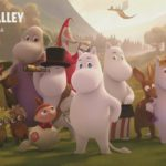 Moominvalley (Serie de TV) – Soundtrack, Tráiler