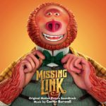 Mr. Link: El origen perdido (Missing Link) – Soundtrack, Tráiler