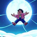 Steven Universe (Serie de TV y Filme) – Soundtrack