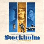 Stockholm – Soundtrack, Tráiler