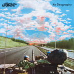 The Chemical Brothers – Discografía (1995-2019)