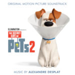 La Vida Secreta de tus Mascotas 2 (The Secret Life of Pets 2) – Soundtrack, Tráiler