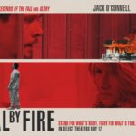 Trial by Fire – Soundtrack, Tráiler