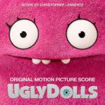 Ugly Dolls: Extraordinariamente Feos (UglyDolls) – Soundtrack, Tráiler
