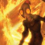 Oddworld: Soulstorm (PC, PS4, XB1) – Tráiler
