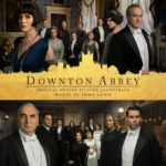Downton Abbey (Serie y Película) – Soundtrack, Tráiler