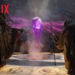 El Cristal Encantado: La Era de la Resistencia (The Dark Crystal: Age of Resistance), Serie de TV – Tráiler
