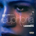 Euphoria (Serie de TV) – Soundtrack, Tráiler