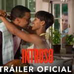 Intruso (The Intruder) – Soundtrack, Tráiler