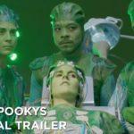 Los Espookys (Serie de TV) – Tráiler