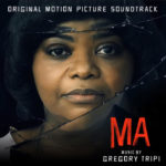 Ma – Soundtrack, Tráiler