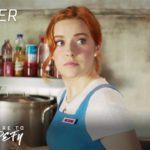 Nancy Drew (Serie de TV del 2019) – Tráiler
