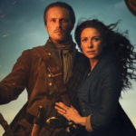 Outlander (Serie de TV) – Soundtrack