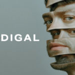 Prodigal Son (Serie de TV) – Soundtrack, Tráiler