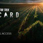 Star Trek: Picard (Serie de TV) – Tráiler