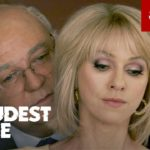 The Loudest Voice in the Room (Serie de TV) – Tráiler
