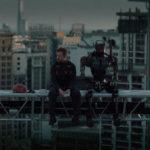 Westworld (Serie de TV) – Soundtrack, Tráiler