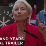 Years and Years (Serie de TV) – Tráiler