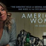 American Woman – Soundtrack, Tráiler