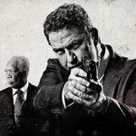 Agente Bajo Fuego (Angel Has Fallen) – Soundtrack, Tráiler