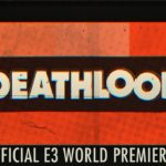 Deathloop (PC, PS4, XB1) – Tráiler