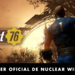 Fallout 76 (PC, PS4, XB1) – Soundtrack, Tráiler