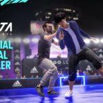 FIFA 20 (PC, PS4, XB1) – Tráiler
