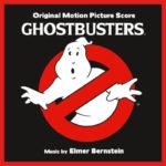Los Cazafantasmas (Ghostbusters), Filmes de 1984 y 1989 – Soundtrack, Tráiler