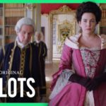 Harlots (Serie de TV) – Soundtrack, Tráiler