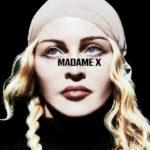 Madonna – Discografía (1983-2019)